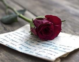 Lá thư của cô gái đoản mệnh, bạn nhất định phải đọc!