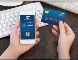 Xây dựng ví điện tử phục vụ cư dân: Hướng đi mới của ông lớn bất động sản thời 4.0