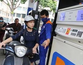 Tăng kịch trần thuế môi trường xăng dầu: Bộ ngành đồng ý, người dân thì sao?