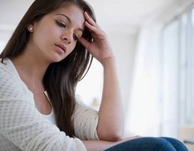 3 năm chung sống không hôn thú, tôi thành giúp việc không công cho nhà chồng