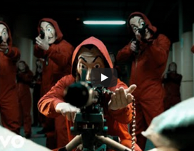 Hàng loạt video có tỷ lượt xem bị hack và xóa trên Youtube