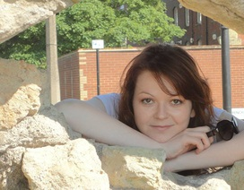 Hé lộ tung tích của con gái cựu điệp viên Nga tại Anh