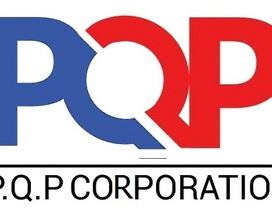 Công ty cổ phần PQP Khánh Hòa, niềm tin của mọi công trình