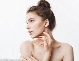 Bôi kem trị bệnh ngoài da: Lợi bất cập hại?