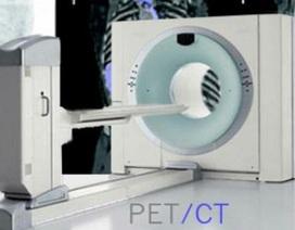 Những xét nghiệm, chẩn đoán thiết yếu để phát hiện sớm ung thư