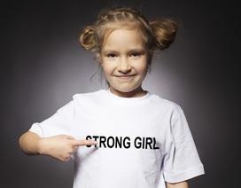 """Chuyện gì cũng muốn tự làm, không cần bạn trai giúp, cô gái mạnh mẽ bị """"đá"""""""