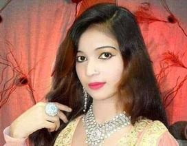 Nữ ca sĩ bị sát hại khi đi hát đám cưới vì… không chịu nhảy