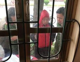 Bắt nữ kiểm sát viên nhận tiền của gia đình bị can trong vụ án ma tuý