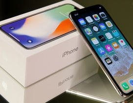 """Apple phải bồi thường hơn 500 triệu USD vì một """"vụ kiện vu vơ"""""""