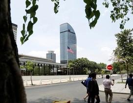 Hơn 30 nhân viên Đại sứ quán Mỹ ở Campuchia bị sa thải vì chia sẻ phim, ảnh khiêu dâm