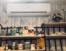 Lắp điều hoà trước mùa nóng, có nên dùng Inverter tiết kiệm điện?
