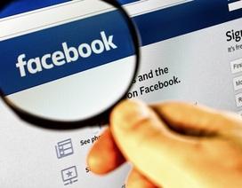 Cách kiểm tra tài khoản Facebook có bị khai thác trái phép hay không