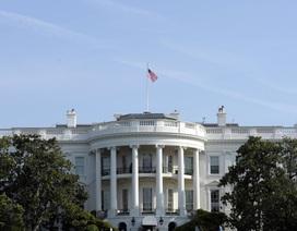 """Bí mật căn hầm tránh """"ngày tận thế"""" bên dưới Nhà Trắng"""