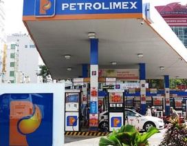 "Petrolimex ""mất"" gần 4.800 tỷ đồng tài sản sau kiểm toán"