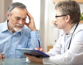 """""""Điều trị ung thư sẽ chết nhanh hơn"""" - quan điểm hoàn toàn sai lầm"""