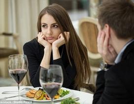 Bí kíp hẹn hò dành cho những người lo âu và trầm cảm