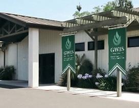 """Nghi án trường """"ma"""": Đại sứ quán Mỹ xác nhận không tìm thấy tên trường GWIS"""