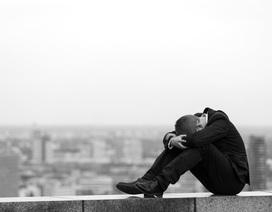 Tham vọng của cha mẹ, bi kịch của con