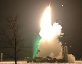 Bí ẩn 'át chủ bài' Nga phản công đòn tên lửa của Mỹ ở Syria