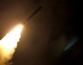 Nga cân nhắc cung cấp S-300 cho Syria sau vụ không kích của Mỹ