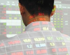 Lãnh phạt hơn nửa tỷ đồng vì dùng 15 tài khoản tạo cung cầu giả, thao túng cổ phiếu