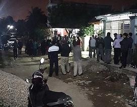 Bắt khẩn cấp 2 nghi phạm sát hại bé trai 8 tuổi ở Vĩnh Phúc