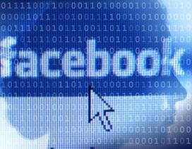 Mark Zuckerberg gây sốc khi thừa nhận thu thập thông tin cả những người không dùng Facebook