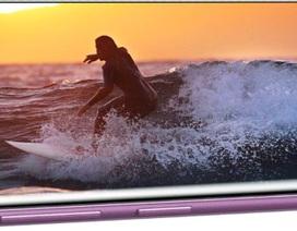 Galaxy S9/S9+ đưa trải nghiệm di động vượt lên giá trị giao tiếp thông thường