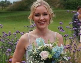 Nợ ngập đầu vì đi mừng hơn 20 đám cưới
