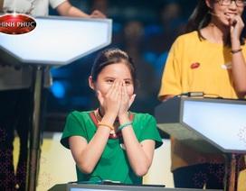 12 thí sinh đã lộ diện, chung kết Chinh Phục có gì đáng chờ đợi?
