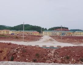 """Quảng Ninh sẽ hạ nhiệt cơn """"sốt"""" đất ở Vân Đồn như thế nào?"""