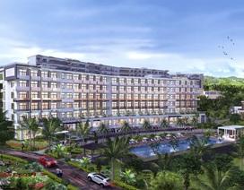 """Nâng cấp cơ sở hạ tầng, Mũi Né - Phan Thiết """"trở mình"""" thu hút giới đầu tư"""