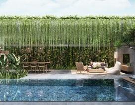 BĐS nghỉ dưỡng Phú Quốc: Nhà đầu tư chuyển hướng