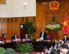 Thủ tướng yêu cầu khởi tố theo pháp luật hành vi đánh bác sĩ