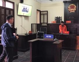 3 luật sư tham gia bào chữa cho cựu nhà báo Duy Phong