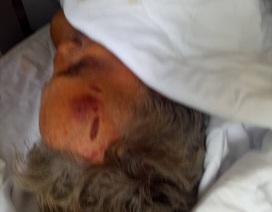 Người đàn ông nước ngoài tử vong 3 tuần vẫn chưa có người thân đến nhận