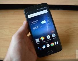 """Lệnh cấm đối với ZTE có thể là """"án tử"""" cho hãng smartphone này"""