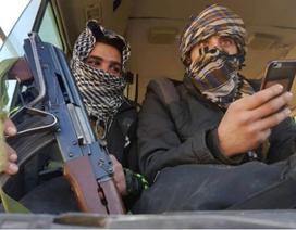 Đông Ghouta: Nhóm nổi dậy cuối cùng đầu hàng