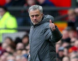 HLV Mourinho được MU cấp 200 triệu bảng để mua cầu thủ