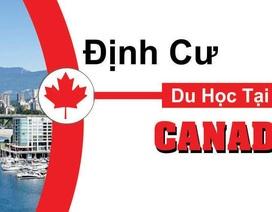 Cơ hội du học và định cư mới tại Canada dành cho du học sinh Việt Nam