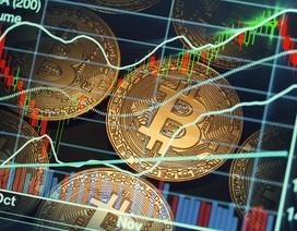 """Sự thờ ơ của giới đầu tư khiến Bitcoin không thể """"ngóc đầu"""""""