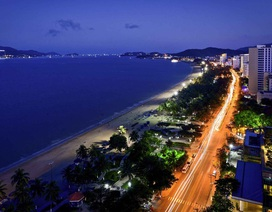 Điều gì khiến bất động sản nghỉ dưỡng Nha Trang bùng nổ vượt Đà Nẵng?