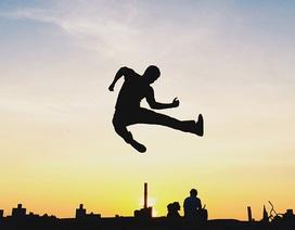 5 cách vượt qua bế tắc trong công việc