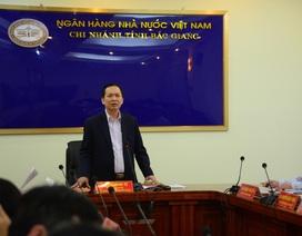 Ngân hàng Nhà nước tháo gỡ quan hệ tín dụng cho nông dân Tô Hiến Thành