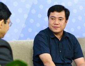 Philippines, Singapore tạm dừng sáp nhập Uber vào Grab, tại sao Việt Nam lại không?