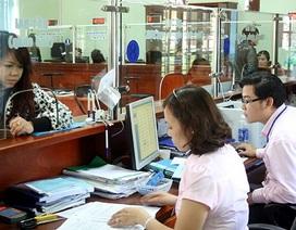 Doanh nghiệp vẫn mất tới 6 tháng chỉ để chờ kết quả kiểm định hàng hóa