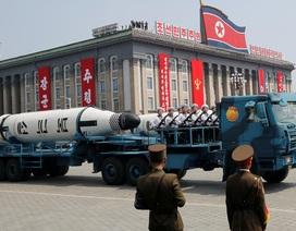 Tổng thống Hàn Quốc: Triều Tiên muốn phi hạt nhân hóa vô điều kiện
