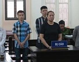 Phạt tù đối tượng cưỡng đoạt tiền của Bệnh viện đa khoa Xanh Pôn