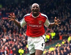 5 học trò xuất sắc nhất của HLV Wenger ở Arsenal
