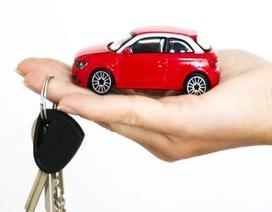 Những điều cần tránh khi mua ô tô